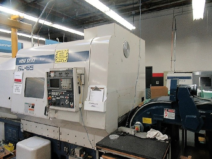 http://www.machinetools247.com/images/machines/16510-Mori-Seiki SL-65A 1.jpg
