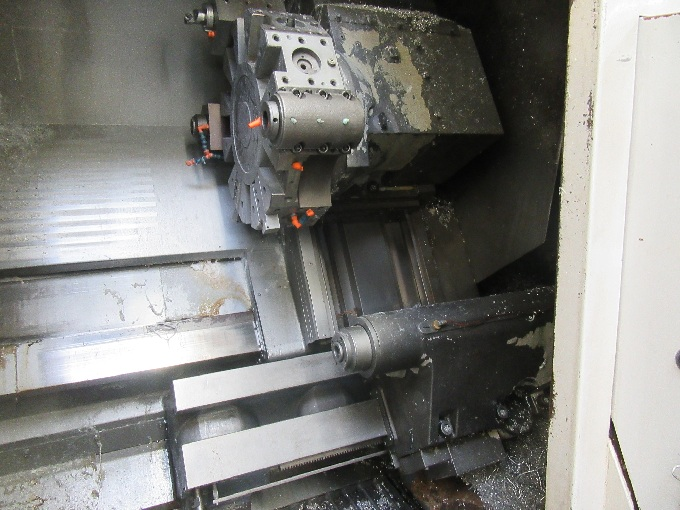 http://www.machinetools247.com/images/machines/16510-Mori-Seiki SL-65A 2.jpg