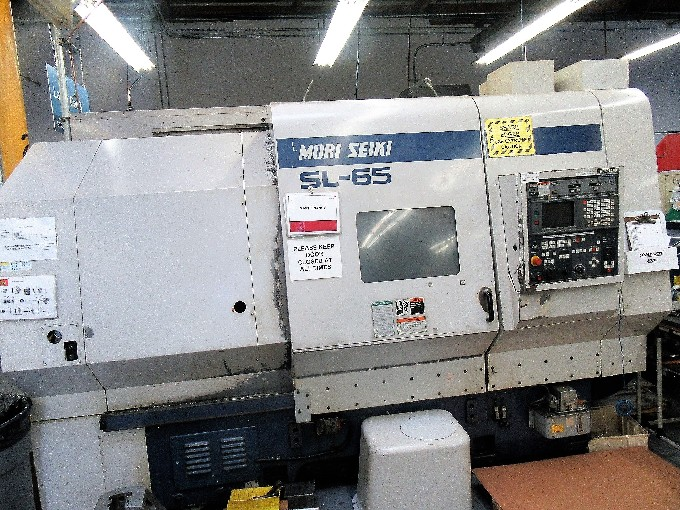 http://www.machinetools247.com/images/machines/16510-Mori-Seiki SL-65A.jpg