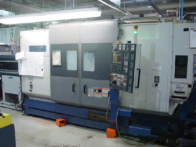 http://www.machinetools247.com/images/machines/16512-Mori-Seiki MT-2000 SZ 7.jpg