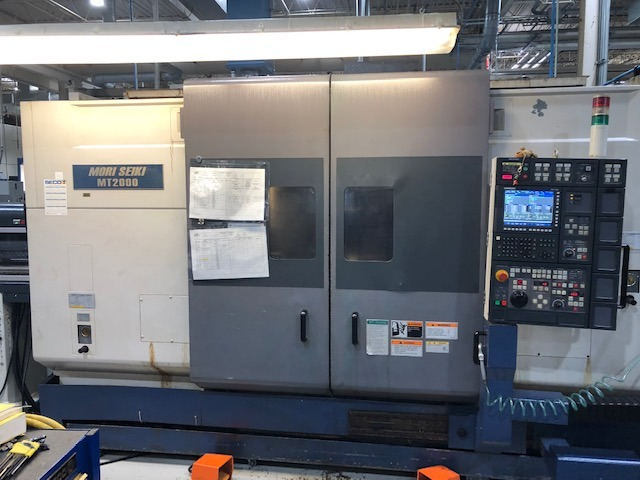 http://www.machinetools247.com/images/machines/16512-Mori-Seiki MT-2000 SZ.jpg