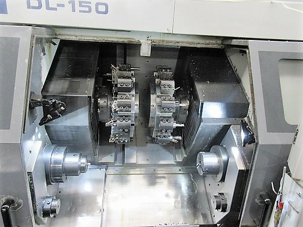 http://www.machinetools247.com/images/machines/16514-Mori-Seiki DL-150 b.jpg