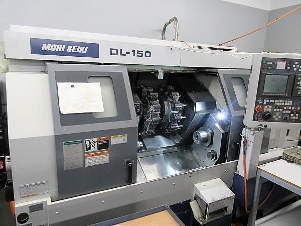 http://www.machinetools247.com/images/machines/16514-Mori-Seiki DL-150.jpg