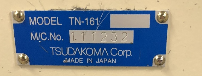 http://www.machinetools247.com/images/machines/16516-Tsudakoma TN-161 b.jpeg