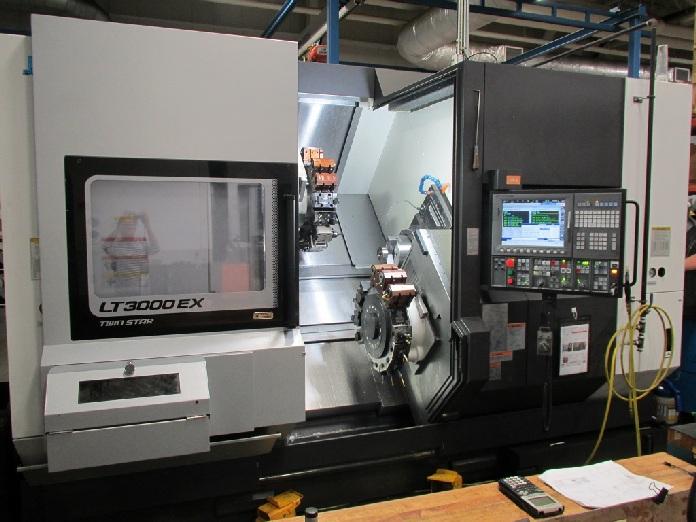 http://www.machinetools247.com/images/machines/16518-Okuma LT-3000 EX 2TMY BB.jpg