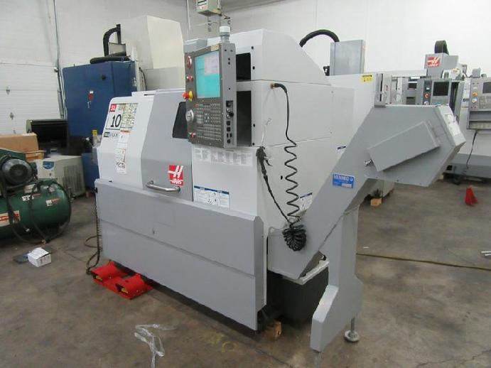 http://www.machinetools247.com/images/machines/16520-Haas SL-10T 1.jpg