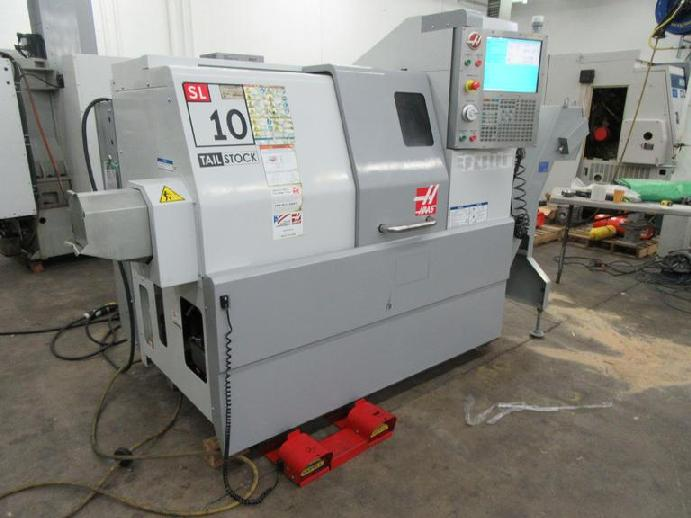 http://www.machinetools247.com/images/machines/16520-Haas SL-10T 2.jpg