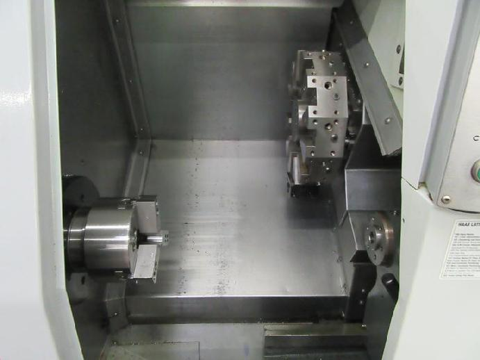 http://www.machinetools247.com/images/machines/16520-Haas SL-10T 3.jpg