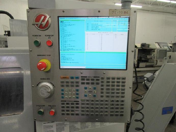 http://www.machinetools247.com/images/machines/16520-Haas SL-10T 8.jpg
