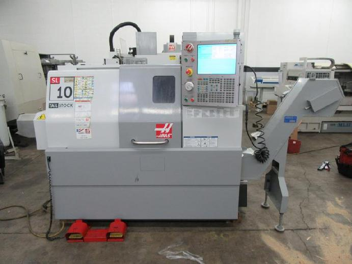 http://www.machinetools247.com/images/machines/16520-Haas SL-10T.jpg
