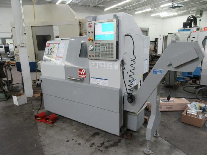 http://www.machinetools247.com/images/machines/16521-Haas SL-10T 1.jpg