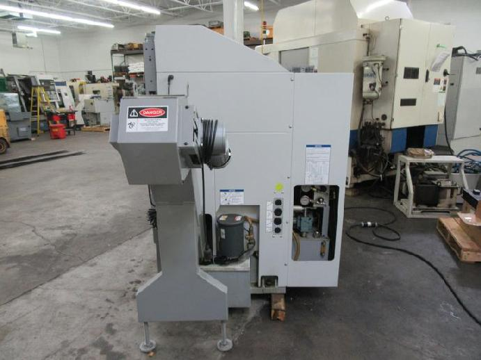 http://www.machinetools247.com/images/machines/16521-Haas SL-10T 4.jpg