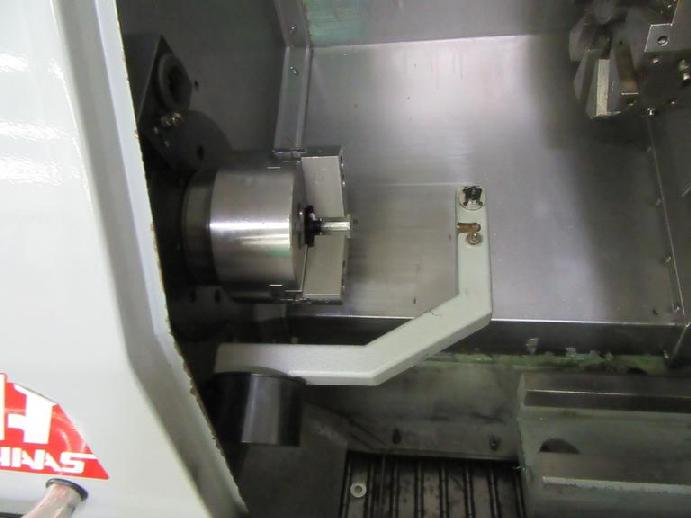 http://www.machinetools247.com/images/machines/16521-Haas SL-10T 5.jpg