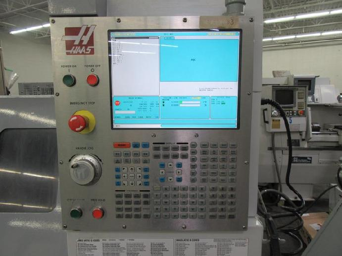 http://www.machinetools247.com/images/machines/16521-Haas SL-10T 8.jpg