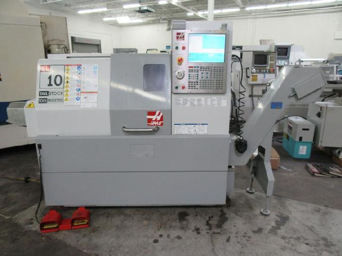 http://www.machinetools247.com/images/machines/16521-Haas SL-10T.jpg