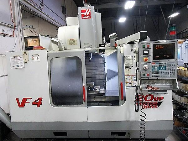 http://www.machinetools247.com/images/machines/16522-Haas VF-4.jpg