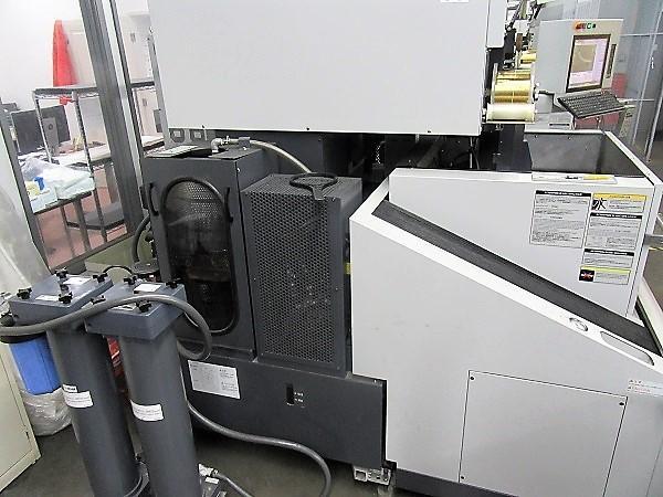 http://www.machinetools247.com/images/machines/16523-Mitsubishi MV1200S MD Plus PRO lll 1.jpg