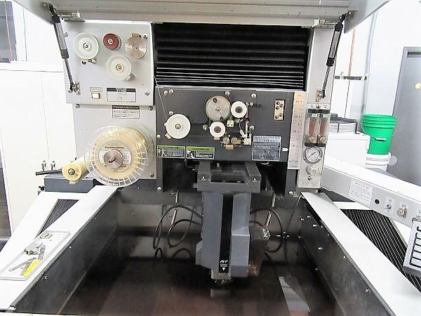 http://www.machinetools247.com/images/machines/16523-Mitsubishi MV1200S MD Plus PRO lll 2.jpg
