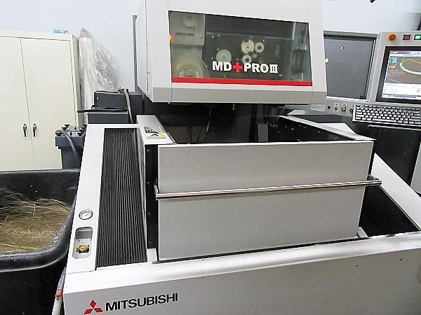 http://www.machinetools247.com/images/machines/16523-Mitsubishi MV1200S MD Plus PRO lll.jpg