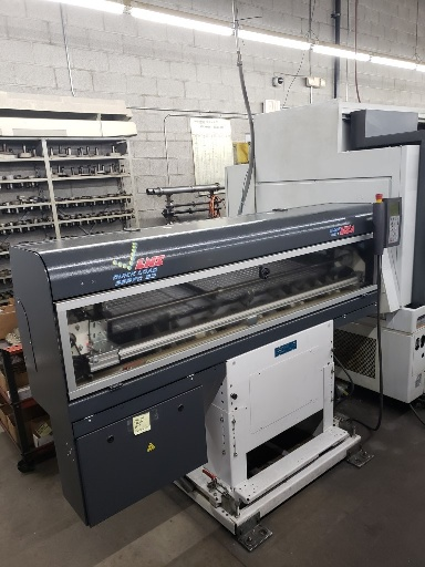 http://www.machinetools247.com/images/machines/16524-Mori-Seiki NL-2000 SY 1.jpeg