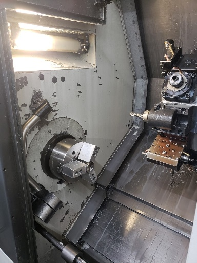 http://www.machinetools247.com/images/machines/16524-Mori-Seiki NL-2000 SY 3.jpeg