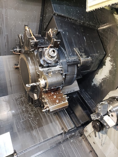 http://www.machinetools247.com/images/machines/16524-Mori-Seiki NL-2000 SY 4.jpeg