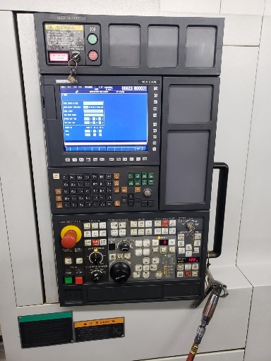 http://www.machinetools247.com/images/machines/16524-Mori-Seiki NL-2000 SY 5.jpeg