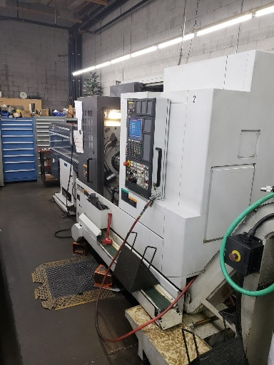 http://www.machinetools247.com/images/machines/16524-Mori-Seiki NL-2000 SY.jpeg