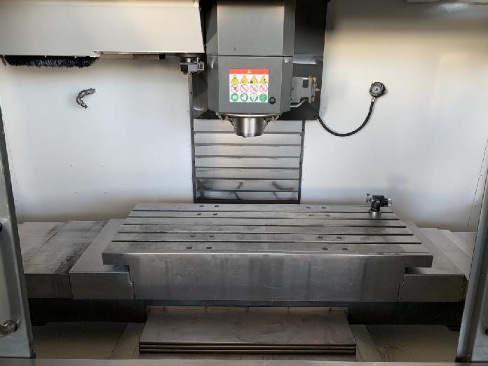http://www.machinetools247.com/images/machines/16525-Haas VF-4 SS 1.jpeg