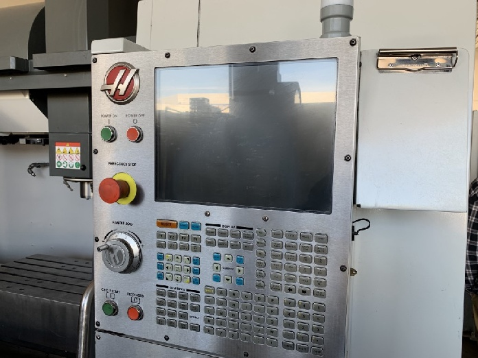 http://www.machinetools247.com/images/machines/16525-Haas VF-4 SS 6.jpeg