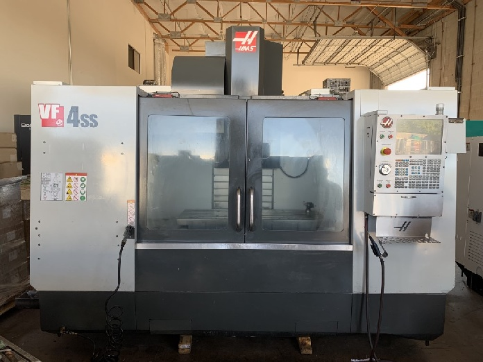 http://www.machinetools247.com/images/machines/16525-Haas VF-4 SS.jpeg