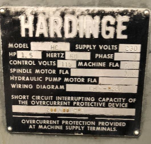 http://www.machinetools247.com/images/machines/16529-Hardinge HC 2.jpeg