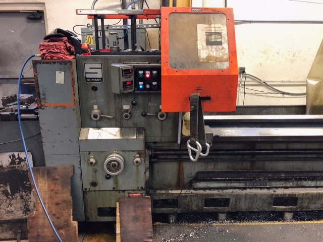 http://www.machinetools247.com/images/machines/16530-Summit 36 x 400 a.jpg