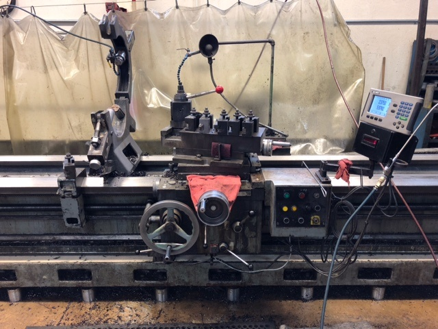 http://www.machinetools247.com/images/machines/16530-Summit 36 x 400 f.jpg