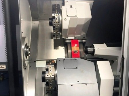http://www.machinetools247.com/images/machines/16532-Okuma LU-3000 EX 1.jpg
