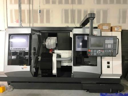 http://www.machinetools247.com/images/machines/16532-Okuma LU-3000 EX.jpg
