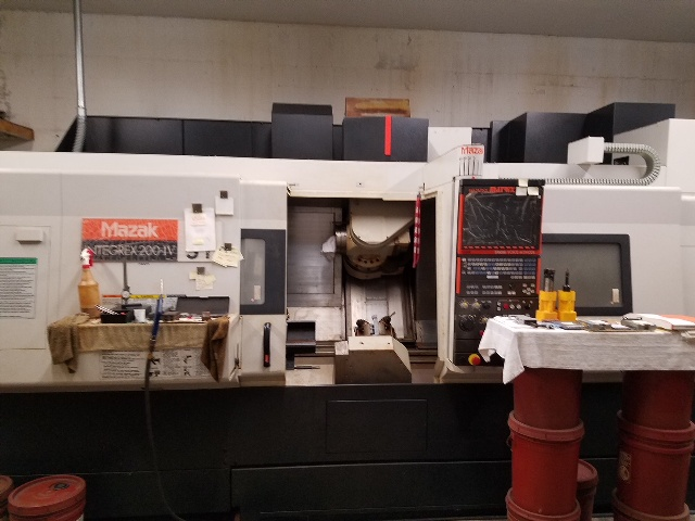 http://www.machinetools247.com/images/machines/16537-Mazak Integrex 200 IV ST.jpg