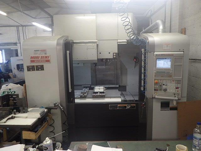 http://www.machinetools247.com/images/machines/16540-Mori-Seiki NVX-5100.jpg
