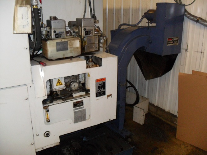 http://www.machinetools247.com/images/machines/16546-Mori-Seiki SH-403 a.jpg