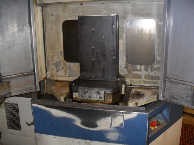 http://www.machinetools247.com/images/machines/16546-Mori-Seiki SH-403 b.jpg