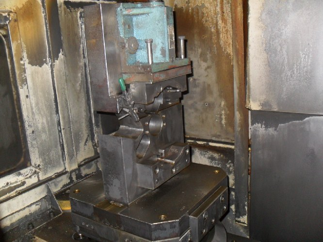 http://www.machinetools247.com/images/machines/16546-Mori-Seiki SH-403 e.jpg
