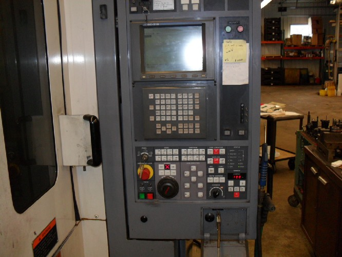 http://www.machinetools247.com/images/machines/16546-Mori-Seiki SH-403 f.jpg