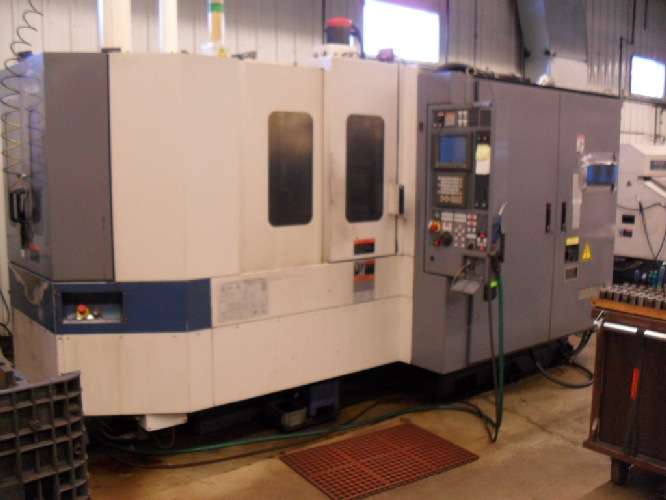 http://www.machinetools247.com/images/machines/16546-Mori-Seiki SH-403.jpg
