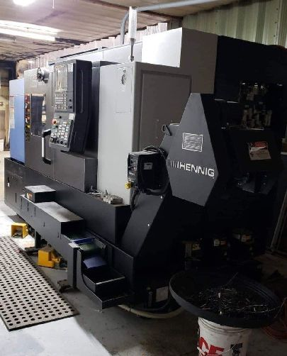 http://www.machinetools247.com/images/machines/16548-Doosan Puma-2600 SY 1.jpg