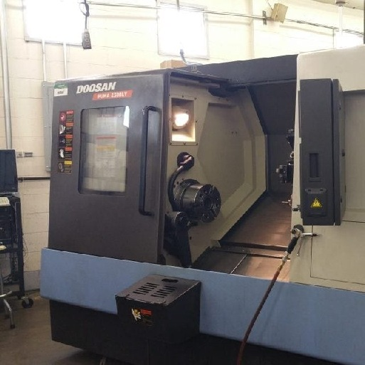 http://www.machinetools247.com/images/machines/16550-Doosan Puma-2500 LY.jpg