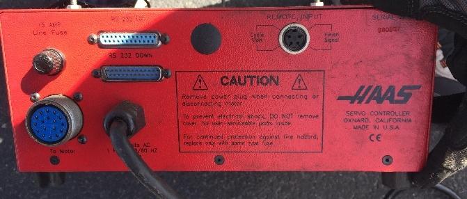 http://www.machinetools247.com/images/machines/16551-Haas HA-5C 4.jpg