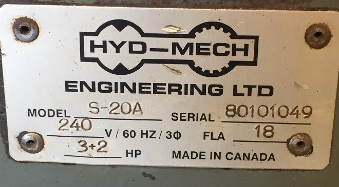 http://www.machinetools247.com/images/machines/16553-Hyd-Mech S-20A 7.jpg