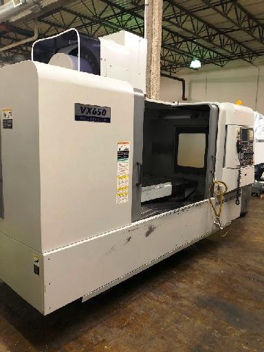 http://www.machinetools247.com/images/machines/16555-Hyundai-Kia VMX-650 e.jpg