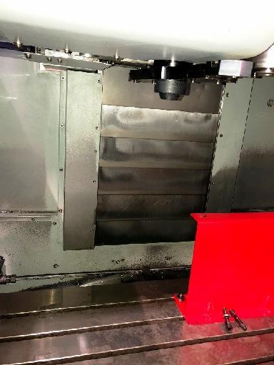 http://www.machinetools247.com/images/machines/16555-Hyundai-Kia VMX-650 i.jpg