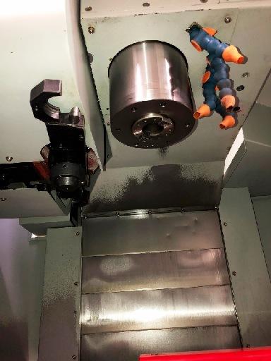 http://www.machinetools247.com/images/machines/16555-Hyundai-Kia VMX-650 j.jpg
